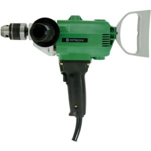 Electric Drills and Breakers